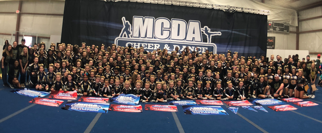 2018-Platinum-Family-at-MCDA