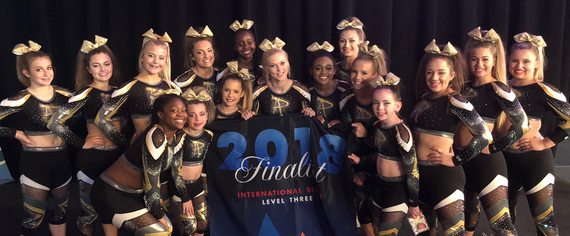 Black-Ice-Summit-Finalist