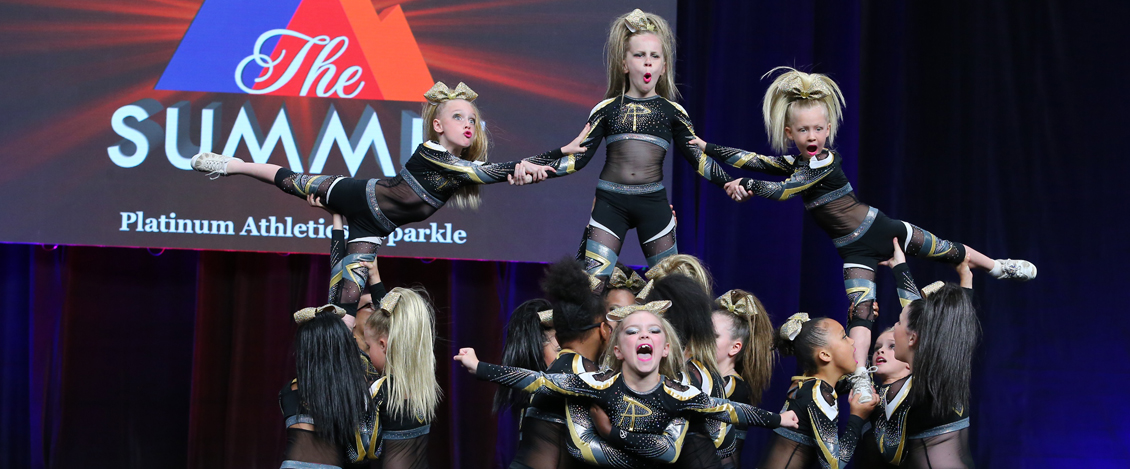 Sparkle-Summit-Pyramid